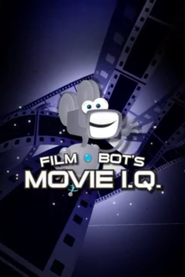 Screenshot Film Bot's Movie I.Q. – 2012 Awards Edition