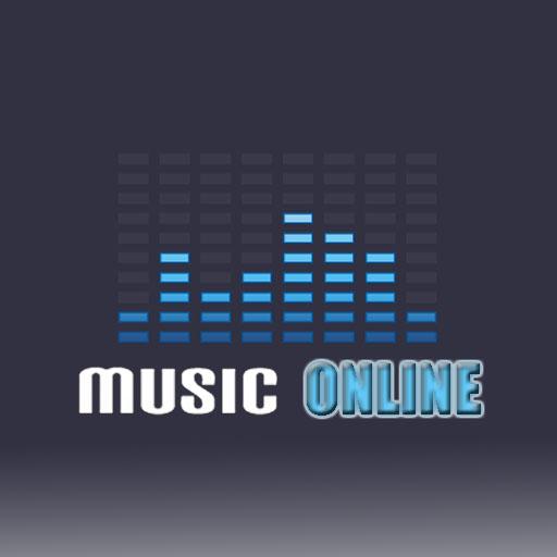 "Реклама вашей компании "" Музыка онлайн""."