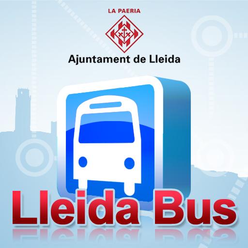 LleidaBus