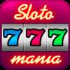 Playtika LTD - Slotomania - Free Video Slots Games  artwork